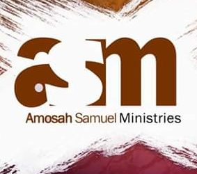 Amosah Samuel Ministries